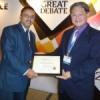 एशिया की प्रथम 100 आईटी कंपनियों में एचआरएच शामिल
