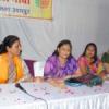 बूथ पर भी नियुक्त करेंगे महिलाओं को : शर्मा