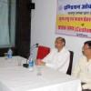 इण्डियन ओवरसीज बैंक में खुलेगी फोरेक्स शाखा