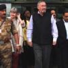 जाम्बिया के उपराष्ट्रपति पहुंचे वेदान्ता-हिन्दुस्तान जिंक
