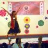 'मल्हार – 2013' : खो-खो में लोटस समूह विजयी