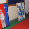 राजस्थान दिवस पर हुए विविध आयोजन