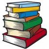 अणुव्रत समिति ने बांटी 42 हजार पुस्तकें
