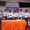 नेपालिया चित्रगुप्त सभा के अध्यक्ष