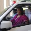 निगम बनने के बाद पहुंची नगर की पहली महिला 'महापौर'