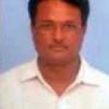 डॉ. बारहठ साहित्य अकादमी नई दिल्ली के सदस्य मनोनीत