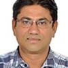 राजेश चित्तौड़ा महावीर युवा मंच के अध्यक्ष निर्वाचित