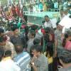 दो हजार विद्यार्थियों ने दिखाई प्रतिभा