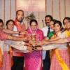 उपलब्धियों का उपहार पाकर विद्यार्थी हर्षित