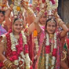 गणगौर है स्त्रीत्व का उत्सव