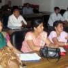 अध्यापक शिक्षा के लिए जरूरी है शोध: प्रो. ख्वाजा