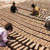 Vedanta Khushi : Main Azad Hoon