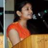गूंज-2013 में साहित्यिक स्पर्धाओं का आयोजन