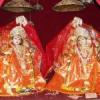 नवरात्रा में सुंदरकांड पाठ एवं चिकित्सा शिविर