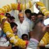 राजस्थान के लोग भूले नहीं हैं भाजपा का कुराज : मोहन प्रकाश