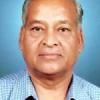 डॉ. दक इन्टरनेशनल योग कमेटी के चेयरमैन