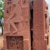 मूर्ति शिल्पकारों ने प्रस्तरों में फूंके प्राण