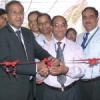 नई तकनीकी सुविधाओं का लाभ उठाएं : श्रीराम