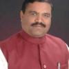 सामर खण्डार विधानसभा के यात्रा समन्वयक