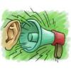 शादी सीजन को देखते हुए शोर पर रोक के निर्देश