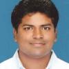 हरीश राजौरा राष्ट्रीय कुश्ती में निर्णायक