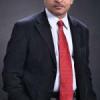 हिंद जिंक के सीईओ जोशी को लाइफटाइम अचीवमेंट अवार्ड