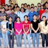 JEE (Main) में केम्ब्रिज के 52 विद्यार्थी चयनित