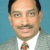 उद्योगपति प्रफुल्ल मेहता का निधन