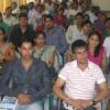 छात्र नए शोधपरक तथ्यों की जानकारी रखें : सारंगदेवोत