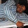 जीप खाई में गिरी, दो बच्चों  सहित तीन की मौत