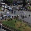 कटारिया के समर्थन में भाजपा का उदयपुर बंद सफल (pics)