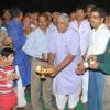 जयपुर में स्थापित होगा विप्र विश्वविद्यालय