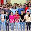 सीबीएसई विज्ञान में केम्ब्रिज के छात्रों ने मारी बाजी