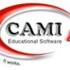CAMI बताएगा, क्यों नहीं पढ़ पा रहा है बच्चा!