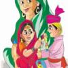 बाल विवाह रोकने को कमर कसी प्रशासन ने