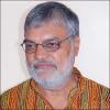 सादगी से मनाएगी देहात कांग्रेस जोशी का जन्मदिन