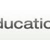 वेदांता ई शिक्षा : तकनीकी शिक्षा के महत्व पर चर्चा