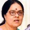 कांग्रेस उदयपुर शहर से लड़ा सकती है गिरिजा को!