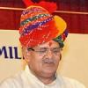 कटारिया के समर्थन में भाजपा का राजस्थान बंद 18 को