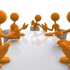 प्रशासन की नीतियां गलत : शिक्षक संघ