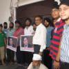 बीसीसीआई चीफ के इस्तीफे की मांग