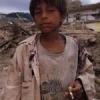 Vedanta Khushi – Billu Quit Smoking And Went To The School