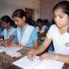 'SIKSHA SAMBAL' OF HIND ZINC SAVED MY EDUCATION : POOJA