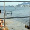 'क्या सीवरेजयुक्त झीलें लिए पर्यावरण दिवस मनाना उचित'