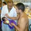 दो परिवारों को पवित्र करती है बेटियां : सुकुमालनंदी