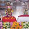 भैरव दरबार में उमड़ा श्रद्धालुओं का सैलाब