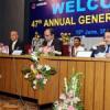 हिंद जिंक के शेयरधारकों को 155 प्रतिशत लाभांश