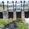 कचरा, गंदा पानी निकालने को खोले स्वरूपसागर के गेट