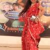 राजस्थान के ड्रामेबाज के लिए ऑडिशंस
