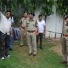 पेसिफिक निदेशक राहुल के घर से लाखों की चोरी